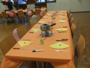 Anniversaire Loulou 2015 005