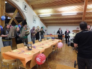 Anniversaire Loulou 2015 029