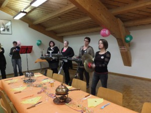 Anniversaire Loulou 2015 031