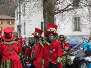 carnaval St-Maurice 002