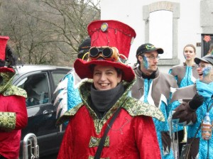carnaval St-Maurice 003