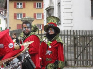 carnaval St-Maurice 005