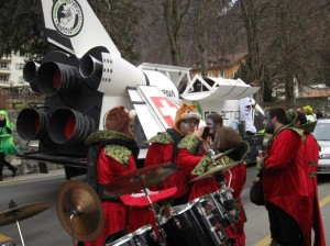 carnaval St-Maurice 006
