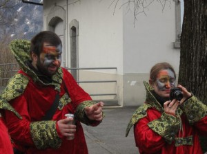 carnaval St-Maurice 008