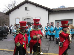 carnaval St-Maurice 009