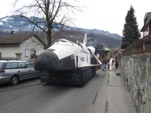 carnaval St-Maurice 013