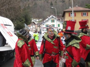 carnaval St-Maurice 015