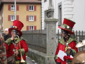 carnaval St-Maurice 017