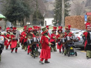 carnaval St-Maurice 021