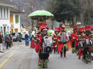 carnaval St-Maurice 022