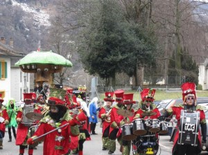 carnaval St-Maurice 023