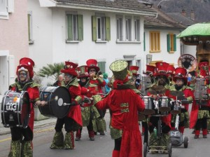 carnaval St-Maurice 025