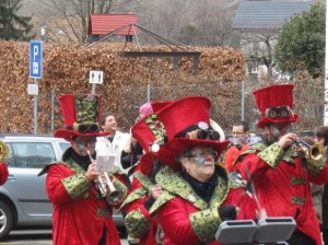 carnaval St-Maurice 028