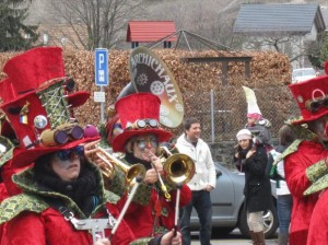 carnaval St-Maurice 029