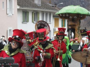 carnaval St-Maurice 031