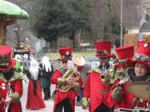 carnaval St-Maurice 032