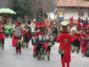 carnaval St-Maurice 034