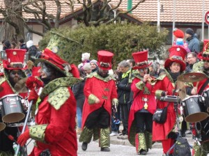 carnaval St-Maurice 036