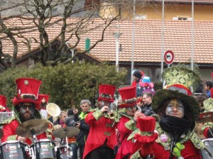 carnaval St-Maurice 037